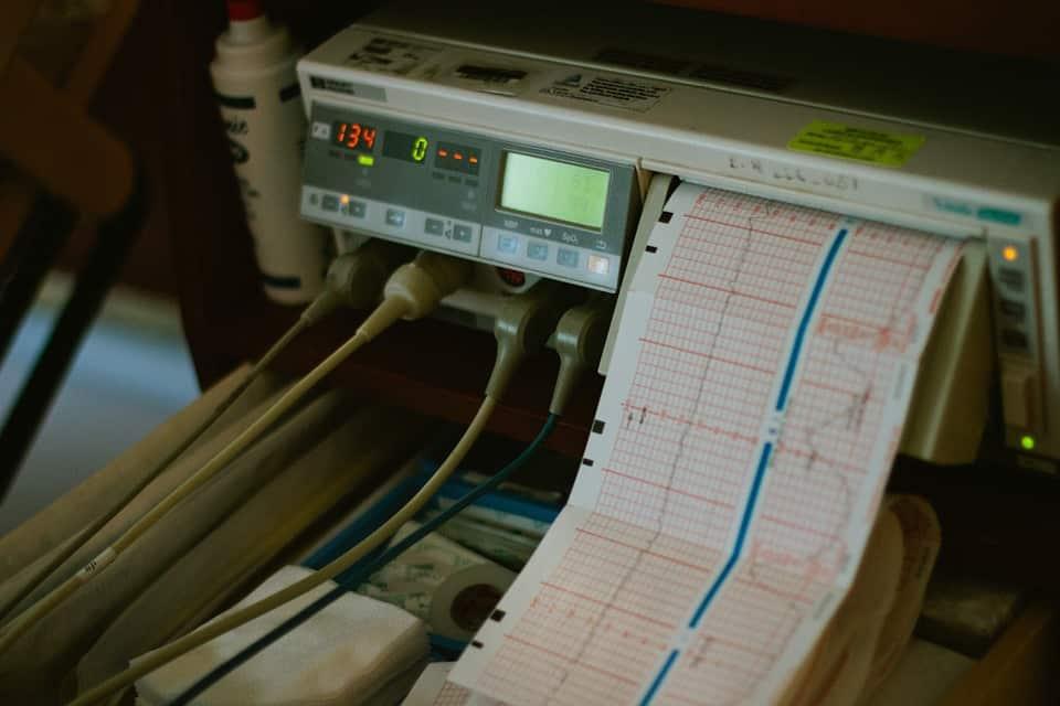 doctor spital municipal