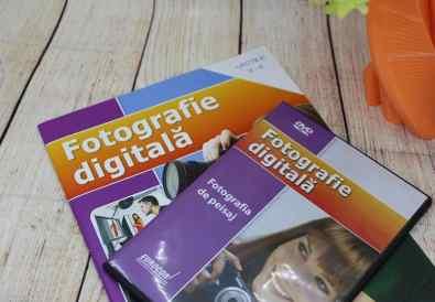 curs de fotografie digitala