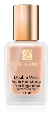 estee-lauder-double-wear-stay-in-place-machiaj-persistent-spf-10___26