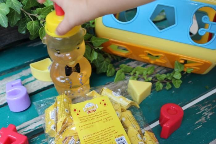 produse apicole copii Apidava