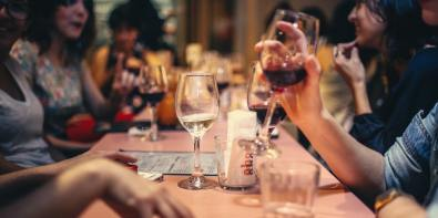 Băuturi la petreceri sfaturi