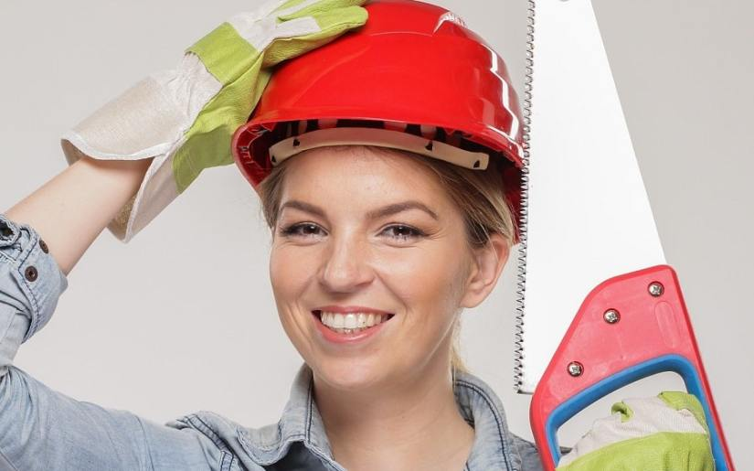 casca echipament protectia muncii