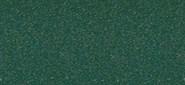 Sablè S500 Verde