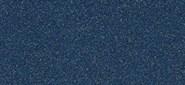 Sablè S700 Blu