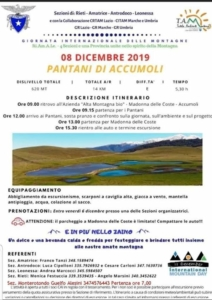 2019 (63) ACCUMOLI