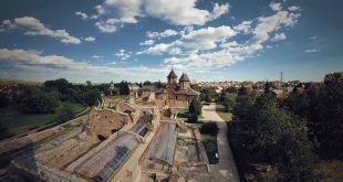 targoviste-biserica-domneasca