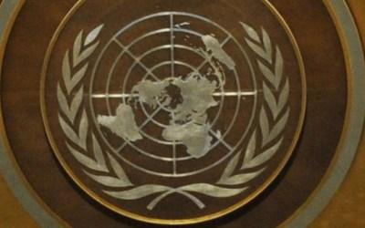 Informe Alternativo: Alianza de Organizaciones por los Derechos de las Personas con Discapacidad del Uruguay
