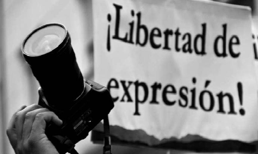 Uruguay registró 37 amenazas a libertad de expresión de periodistas