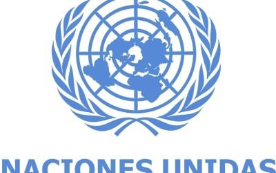 Lista de cuestiones relativa al informe el Uruguay: Comité sobre los Derechos de las Personas con Discapacidad