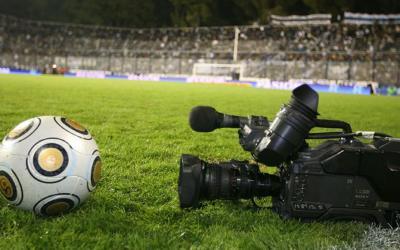 Nueva violación a Ley SCA: Uruguay vs Bolivia no se verá en abierto en todo el país