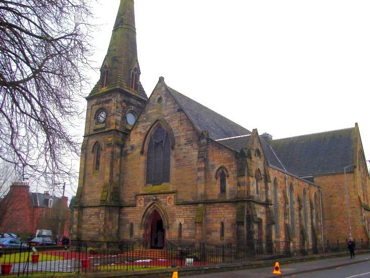 https://i0.wp.com/www.caingram.info/Scotland/Glasgow_churches/DSC01848.JPG