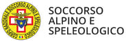 Soccolso Alpino