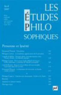 couverture de LEPH_072