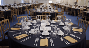 chair cover hire inverclyde chess table and chairs cater equipment mf2event970 fw