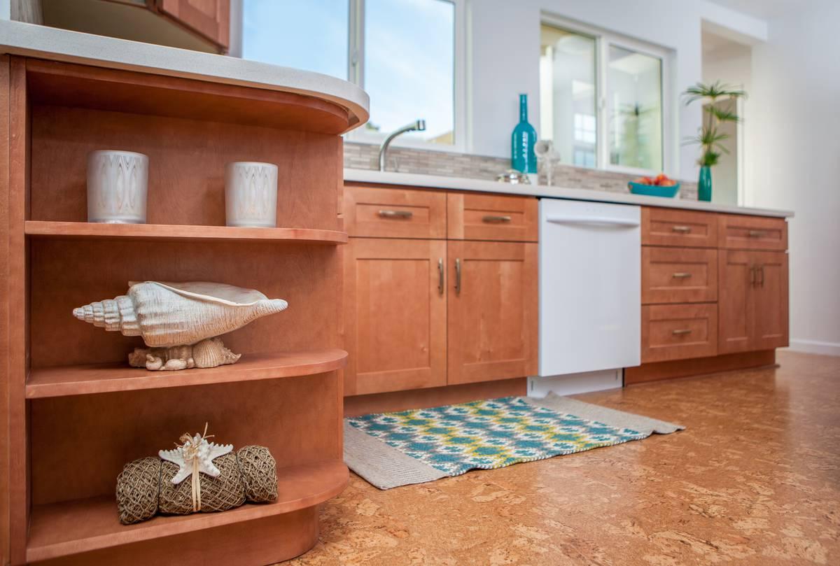 General Home Design Yelp