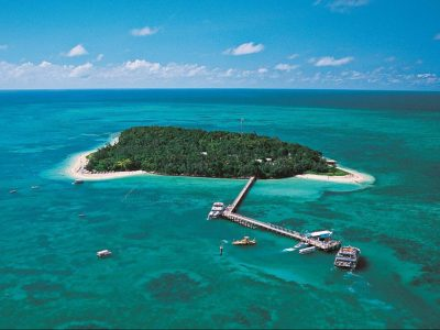 All discount tours in Cairns - Cairns tours, excursions ...