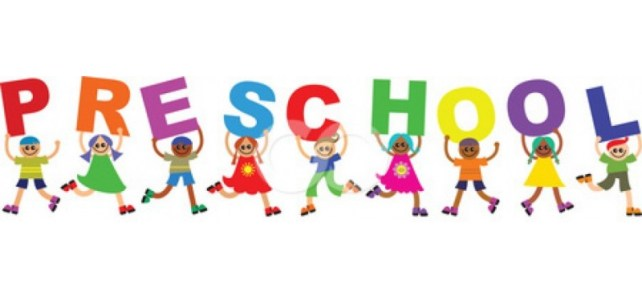 ABC Childcare Center Has Openings for Little People