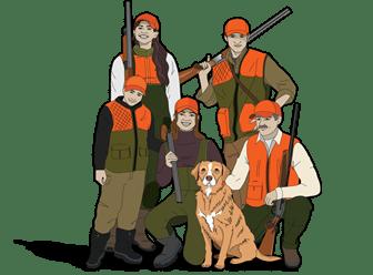 Hunter Education Classes
