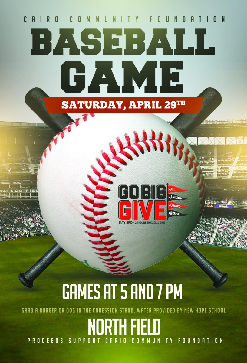 Exhibition Baseball Games April Th For