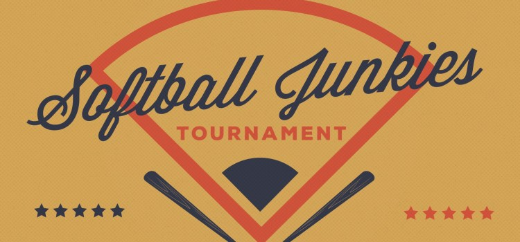 Softball Junkies Co-Ed Tournament to Fund Cairo's Point of Entry Sign