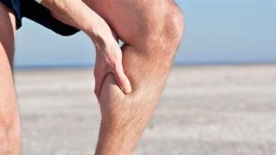 بحث مصري يُعالج حالات التيبس العضلي المزمن