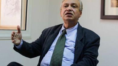 الدكتور طارق هاشم