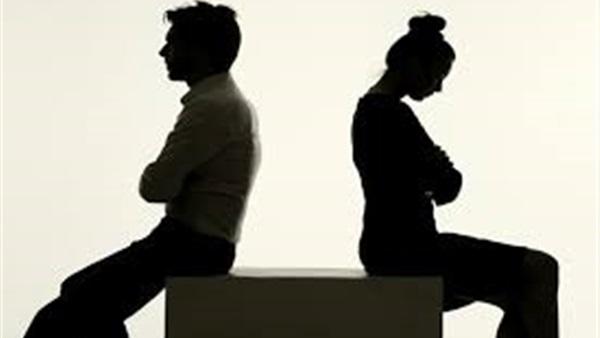 مشاكل الأزواج في رمضان