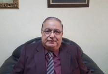 دكتور أسامة عبدالمنعم