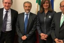 معادلة رخصة القيادة المصرية بالإيطالية
