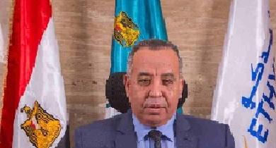 عبد المجيد حجازي