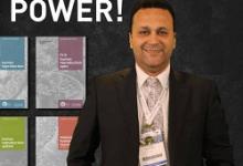 الدكتور ياسر الشهاوي