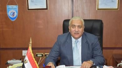 الدكتور أحمد بيومي