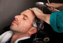 Photo of نصائح مهمة لغسل الشعر بالطريقة الصحيحة