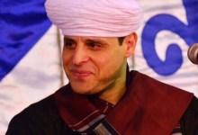 محمود التهامي