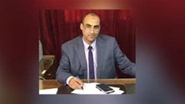 مد حملة تحصين رؤس الماشية بالمنيا لبداية نوفمبر
