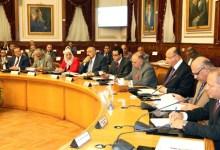 محافظ القاهرة يوجه بالاستعداد لانطلاق حملة فيروس سي