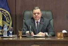وزير الداخلية يقرر منح نزلاء السجون زيارة استثنائية بمناسبة المولد النبوي