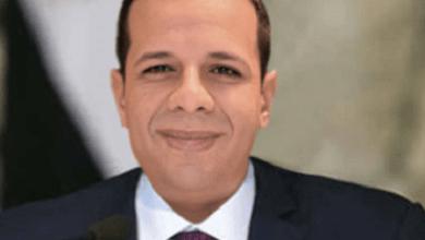 قيادي بمستقبل وطن يطالب وزارة الزراعة بتشديد الرقابة على محلات المبيدات