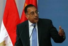 قريبا.. مصر تعلن عن اكتشافات بترولية جديدة