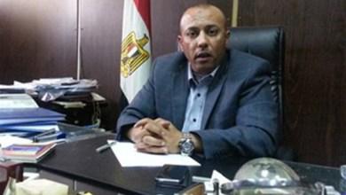 5 يناير.. محاكمة محافظ المنوفية السابق بتهمة الكسب غير المشروع