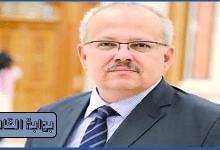 هدوء بامتحانات الفصل الدراسي الأول بكليات جامعة القاهرة في أسبوعها الأخير
