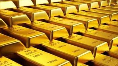 أسعار الذهب اليوم الخميس.. تعرف على ذلك