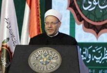 دار الإفتاء المصرية تعلن ثبوت رؤية هلال رمضان 1440 هجريًا