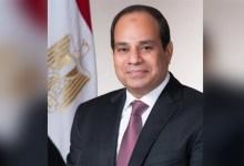الرئيس السيسي يوافق على قرض بـ70 مليون دينار كويتي