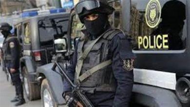مصدر أمني: القاتل أخرج أحشاء الضحية.. تفاصيل مقتل لواء متقاعد بالسلام