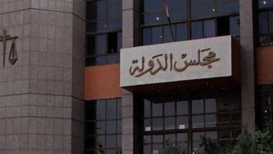 تأجيل دعوى سحب النياشين والأوسمة من مرسي لـ 18 أغسطس