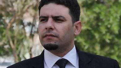 الكاتب أحمد الذواق