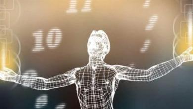 طرق طبيعية تساعد الجسم على توازن الهرمونات