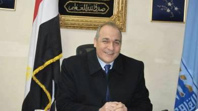 محمد عطية