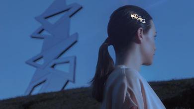 Photo of هندة مصممة الماس الفرنسية تكشف لـ «بوابة القاهرة» عن عالمها